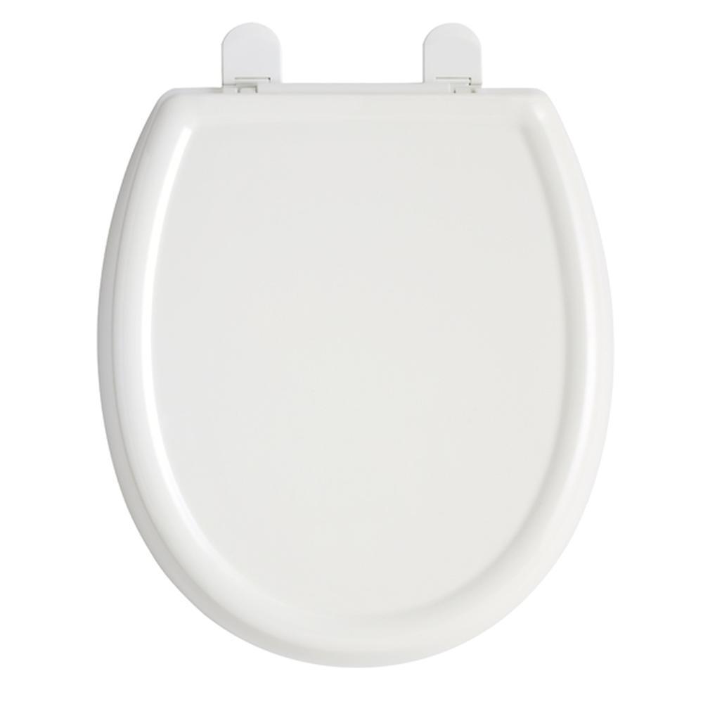 Toilets Toilet Seats | Sanders Supply - Hot Springs, Arkansas