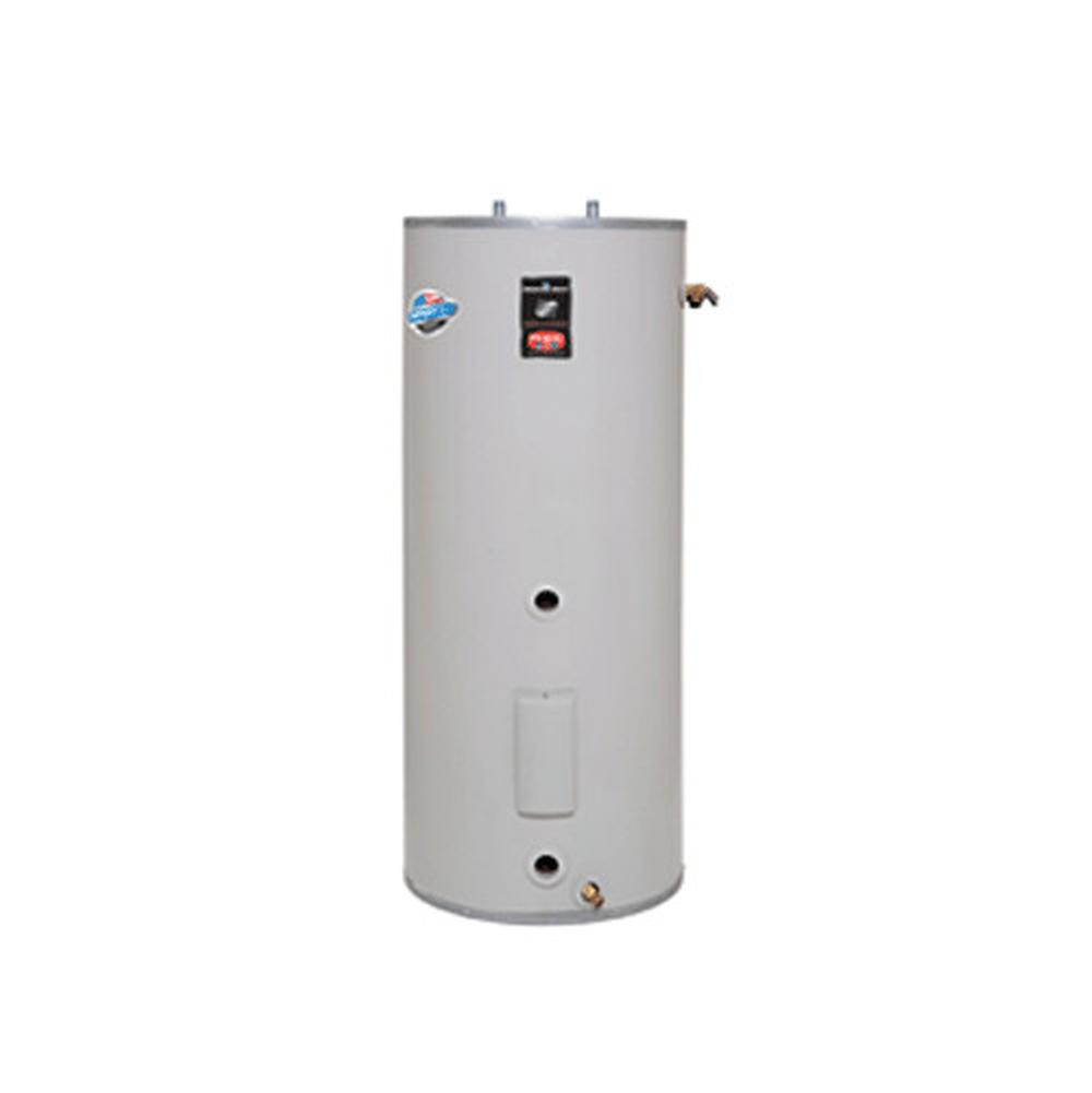 Water Heaters | Sanders Supply - Hot Springs, Arkansas