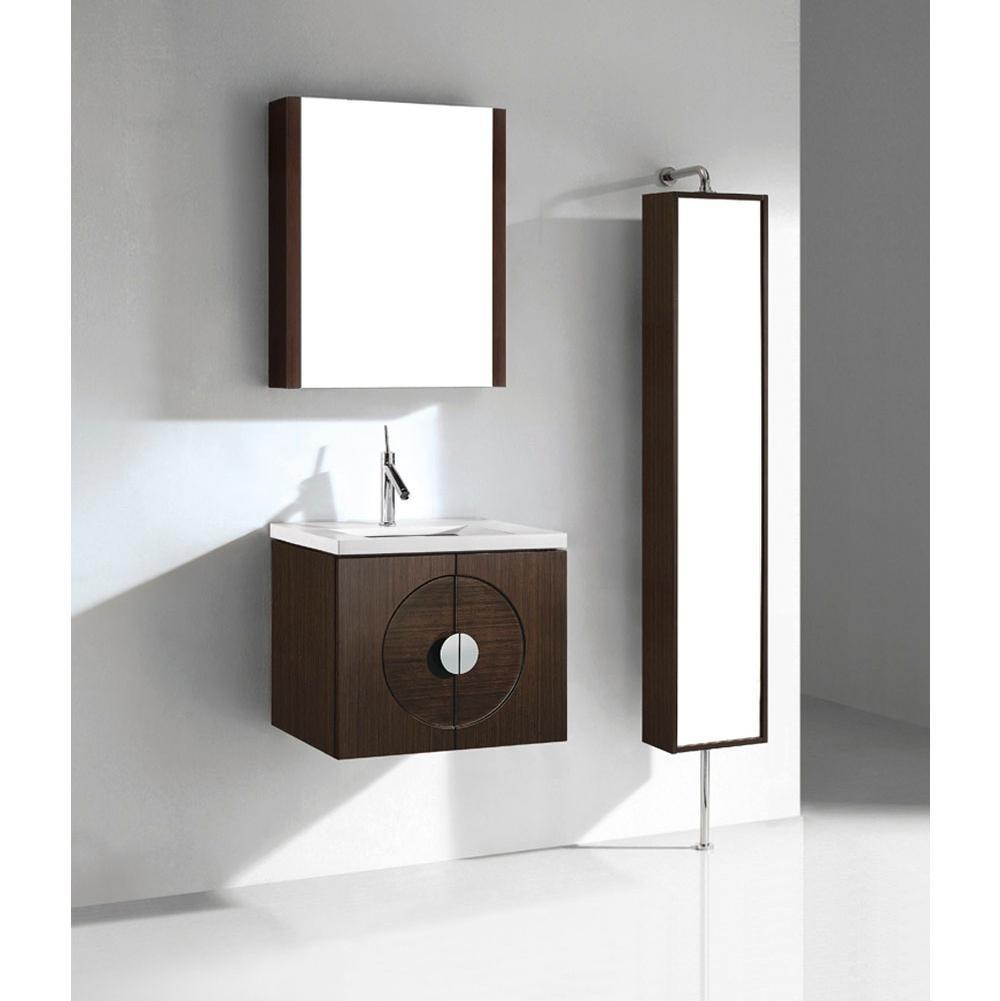 Bathroom Vanities | Sanders Supply - Hot Springs, Arkansas