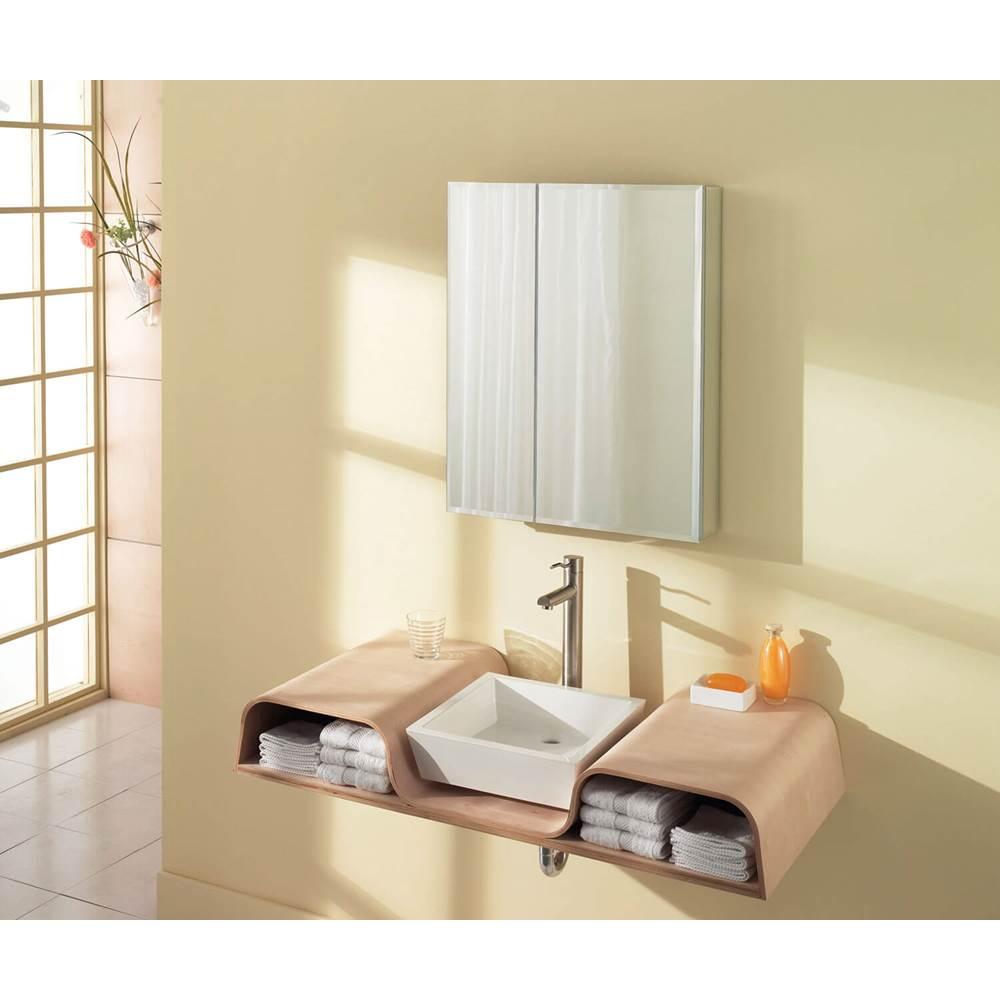 Bathroom Medicine Cabinets Sanders Supply Hot Springs